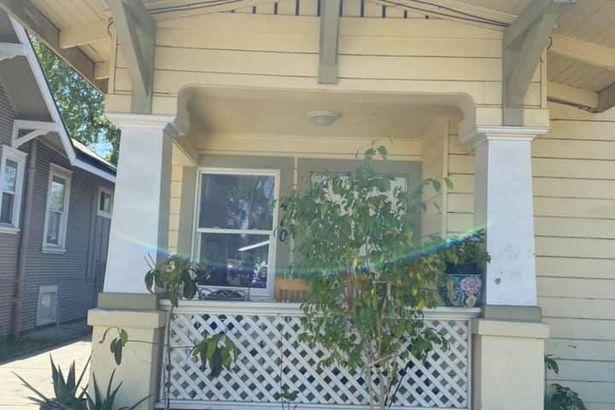 410 E Monterey Avenue