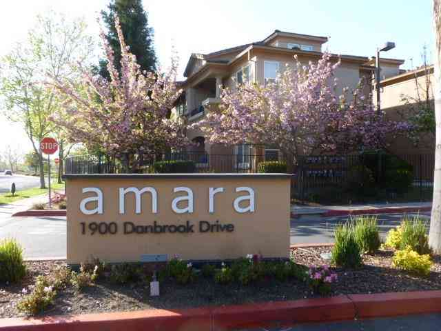1900 Danbrook Drive ##724, Sacramento, CA, 95835,