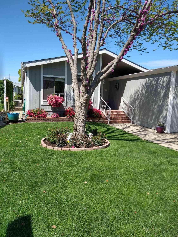 217 Lafayette Drive, Roseville, CA, 95678,