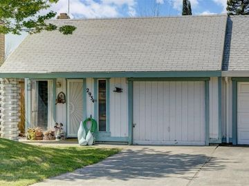 2934 Gwendolyn Way, Rancho Cordova, CA, 95670,