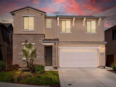12549 Kirklin Court, Rancho Cordova, CA, 95742,
