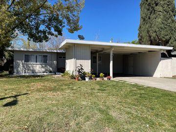 2021 W Swain Road, Stockton, CA, 95207,