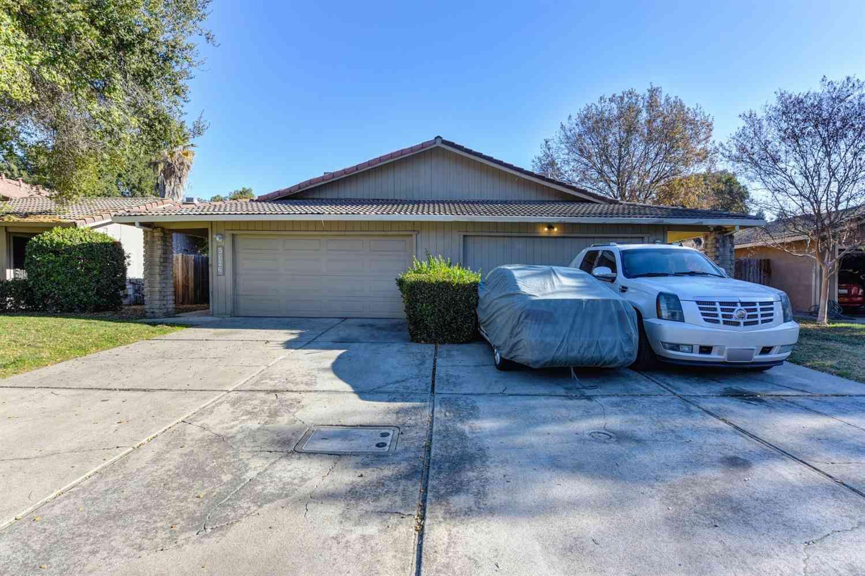 5624 Blackoak Court, Stockton, CA, 95207,