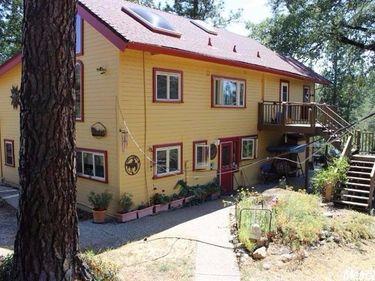 7900 Shenandoah Lane, Somerset, CA, 95684,