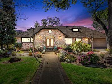 806 Orange Grove Way, Folsom, CA, 95630,