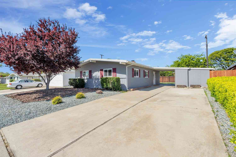 2449 Fernandez Drive, Sacramento, CA, 95822,
