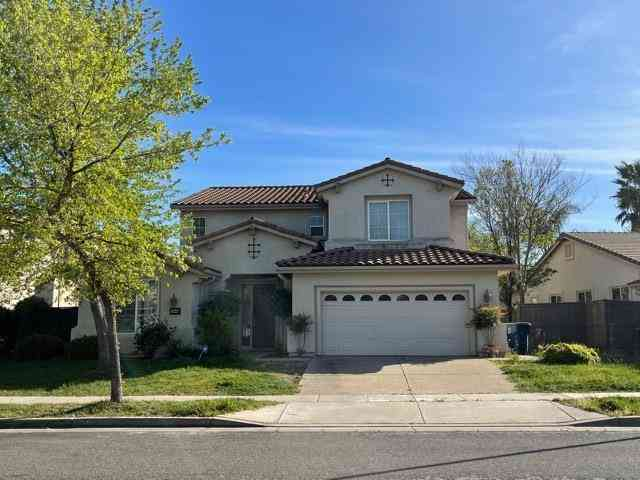 11848 Cobble Brook Drive, Rancho Cordova, CA, 95742,