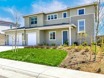 3124 Golden Trail Street, Rocklin, CA, 95765,