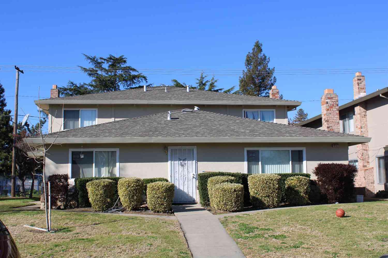 4117 Apostolo Circle, Sacramento, CA, 95824,