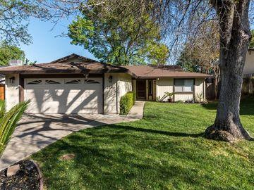 2546 Pinnacles Drive, Rocklin, CA, 95677,