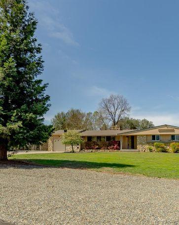 6515 Richard Avenue Placerville, CA, 95667