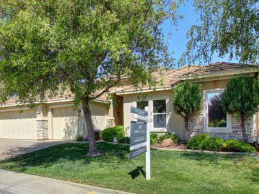 4373 Rosenstock Way, Rancho Cordova, CA, 95742,