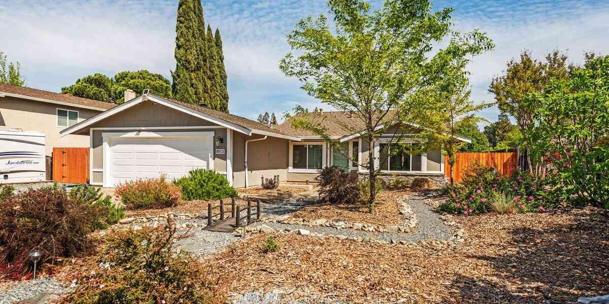 8113 English Oak Way, Citrus Heights, CA, 95610,