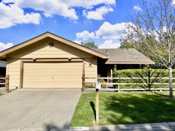6304 Chapel View Lane, Citrus Heights, CA, 95621,