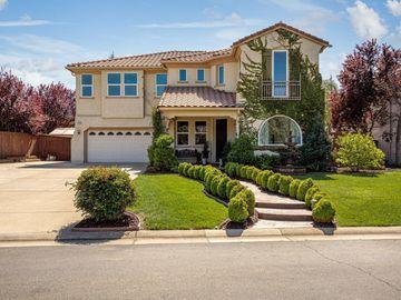 4582 Dunnwood Drive, El Dorado Hills, CA, 95762,