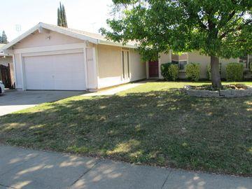 6365 Westwood Drive, Rocklin, CA, 95677,