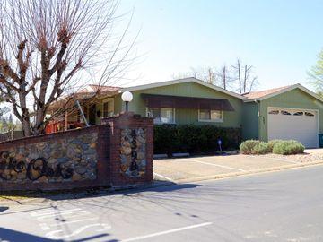 4390 Patterson Drive #247, Diamond Springs, CA, 95619,