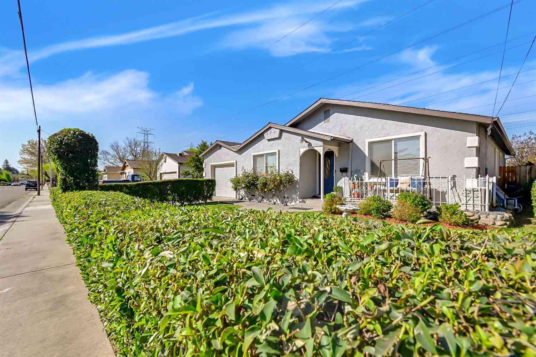2729 Norcross Drive, Sacramento, CA, 95833,