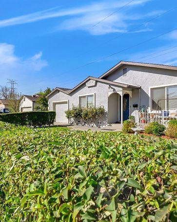 2729 Norcross Drive Sacramento, CA, 95833