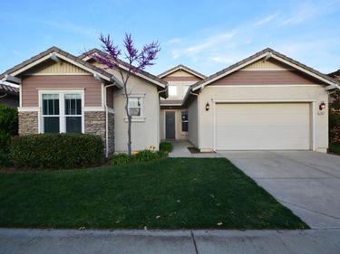 12079 Erato Circle, Rancho Cordova, CA, 95742,