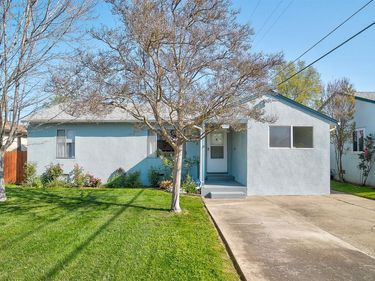 6351 Jansen Drive, Sacramento, CA, 95824,