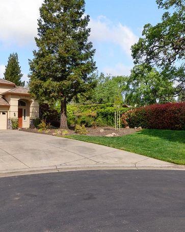 509 Danielle Court Roseville, CA, 95747