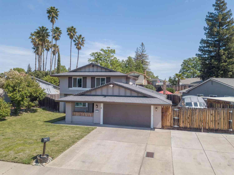 8058 Mesa Oak Way, Citrus Heights, CA, 95610,