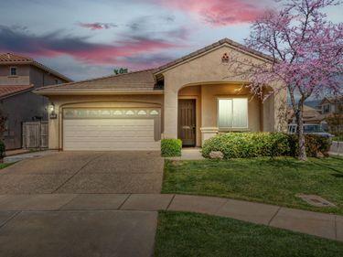 11887 Herodian Drive, Rancho Cordova, CA, 95742,