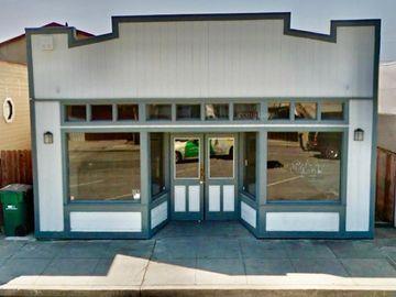 58 Main Street, Isleton, CA, 95641,