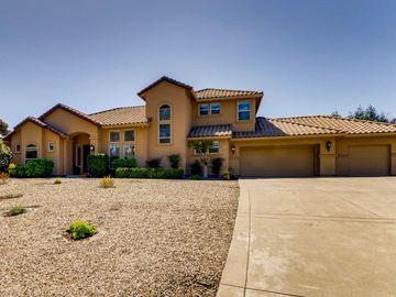 1077 Berkshire Drive, El Dorado Hills, CA, 95762,