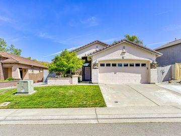 1528 Latherton Way, Folsom, CA, 95630,