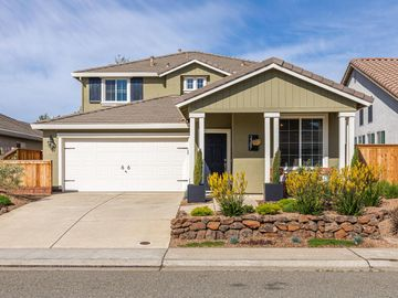 2787 Cardinal Drive, Lincoln, CA, 95648,