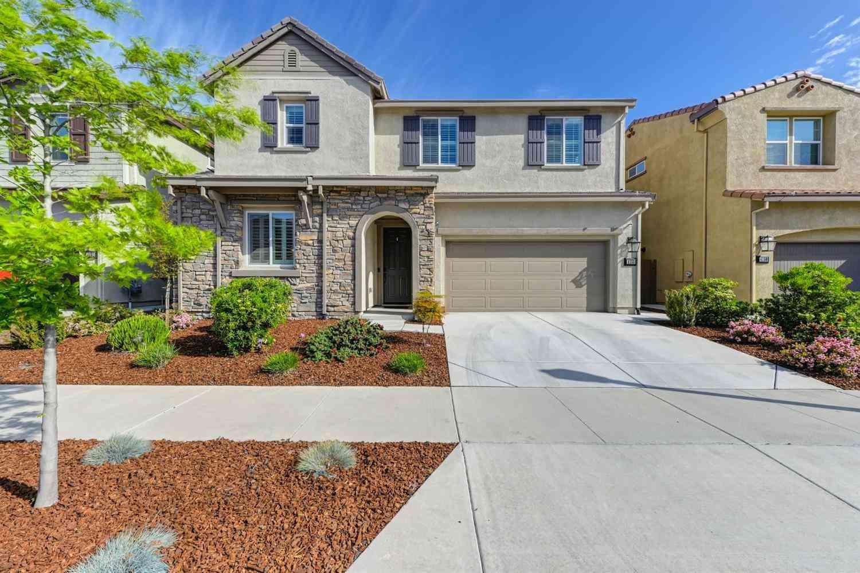 4155 Hydo Lake Way, Sacramento, CA, 95834,