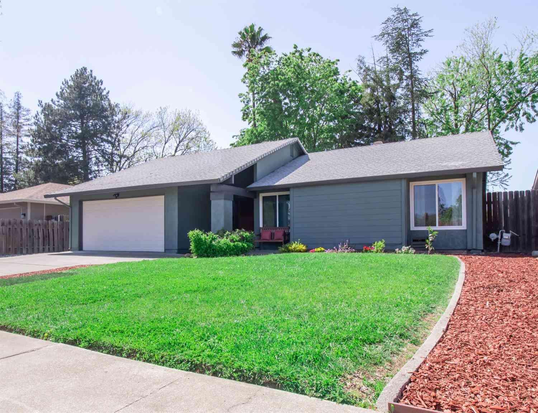 3704 Station Street, Sacramento, CA, 95827,