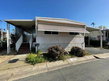 8181 Folsom Boulevard #10, Sacramento, CA, 95826,