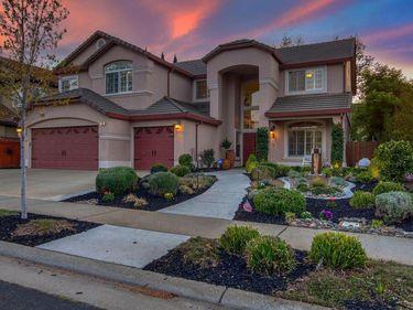 28 Meridian Court, Roseville, CA, 95678,