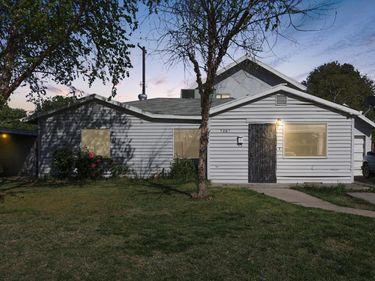 5007 Ortega Street, Sacramento, CA, 95820,