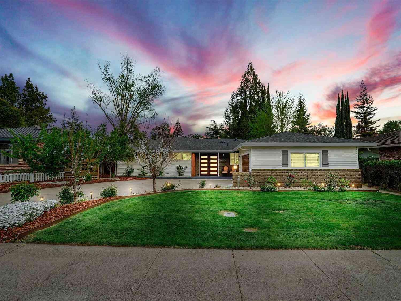 1028 Audrey Way, Roseville, CA, 95661,