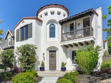 3233 Crocker Drive, Sacramento, CA, 95818,