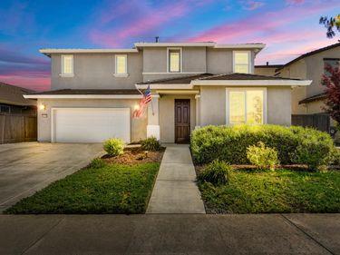 12058 Country Garden Drive, Rancho Cordova, CA, 95742,