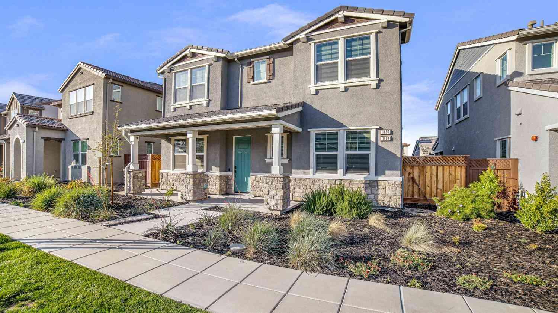 1484 S Wilshire Avenue, Mountain House, CA, 95391,