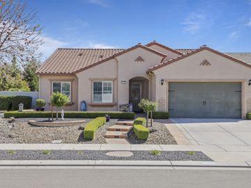 2634 Roseberry Avenue, Manteca, CA, 95336,