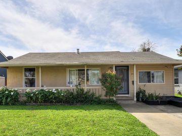 2600 Phyllis Avenue, Sacramento, CA, 95820,