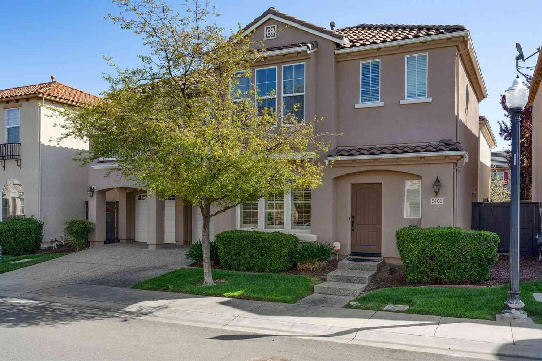 5406 Knotty Pine Way, Sacramento, CA, 95835,