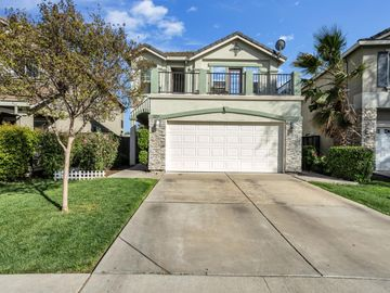 8231 Shay Circle, Stockton, CA, 95212,
