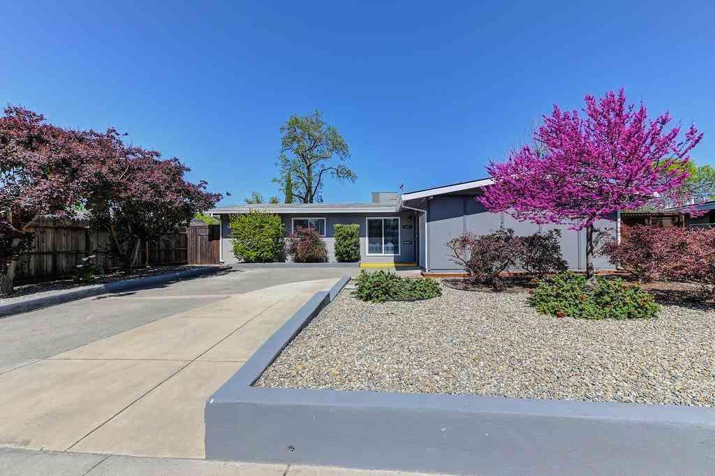 3841 Centinella Drive, North Highlands, CA, 95660,
