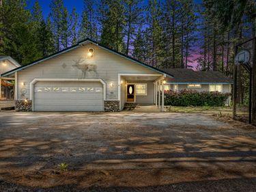 7801 Slug Gulch Road, Somerset, CA, 95684,