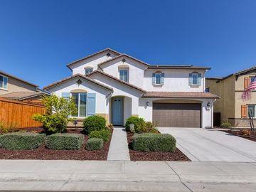 9511 Bryan Hall Way, Elk Grove, CA, 95624,