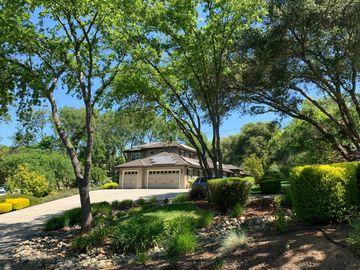 7941 Rasmussen Road, Loomis, CA, 95650,