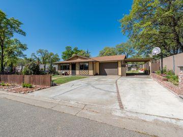 236 Centaur Drive, Diamond Springs, CA, 95619,